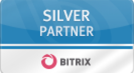 bitrix-silver-partner-low-res
